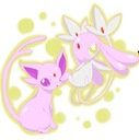 Espeon is Goddess