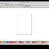 macOS でInkscape 0.92pre(beta)をソースからビルドしてみる(GTK+ 2/暫定版)