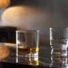 【初心者向け】ウイスキー水割りにおすすめの銘柄まとめ!