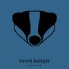 エッセン・シュピールに参加予定ならば絶対に入れるべきスマホアプリ「Event Badger」のご紹介