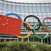 北京冬季五輪、海外客受け入れ見送り IOC発表