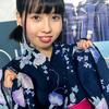 Jewel☆Ciel 「ナツオト」発売記念インストアイベント