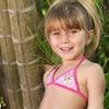 POLAホワイティシモUV 子供の紫外線対策にも使えるの?