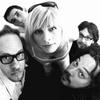 Bettie Serveert - Venus In Furs & Other Velvet Underground Songs