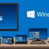 Windows 10 Proのレビュー・評価まとめ!使った感想を本気で解説