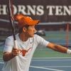 カレッジテニス ITA D1男子チームランキング