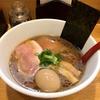 【今週のラーメン2030】 麺屋 正路 (東京・荻窪) 特製醤油らーめん