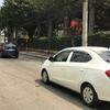 アジアでもウーバー!マニラでの移動はタクシーよりもウーバーが安全・安心でおすすめ!