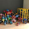 1歳から5歳男子が喜ぶおもちゃ!誕生日、クリスマス、お正月向け厳選紹介!【2017年冬】