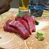お造りや天ぷらで日本酒が進む海鮮居酒屋貴宝丸@鹿児島市中央町