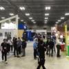 EVENT REPORT:コインランドリーに特化した国内唯一の展示会『第3回 国際コインランドリーEXPO 2018』スケール拡大に伴い来場者も1.5倍超に
