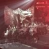 BABYMETAL〜本気の演出で魅了したSU-METAL生誕祭1日目〜