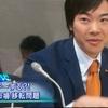 【朝ナマ】激論小池都政3ヶ月 その1 豊洲編