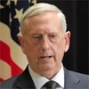 米国防長官「金正恩政権崩壊」に初言及 強く警告か