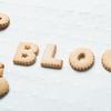 【ブログのタイトル】を変更と共に【フォント】もさりげなく変えてみた件