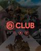 Ubisoft Clubが白くなってる!最近真っ白ブームなの?