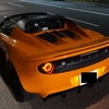 Lotus Elise Sport 220 Ⅱ ~半年点検終了~