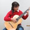 横浜ギタースクール A会&新年会