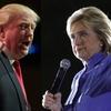 番狂わせ!大統領選でトランプ勝利による日本への影響(トランプ・リスク)を誰にでも分かるように説明する