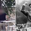 2次世界大戦を'ドイツ'が勝ったと主張する'時間旅行者'