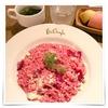 渋谷de食べて綺麗になる! 新年女子会は『ビオカフェ』に決まり!