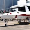 先進技術実証機 X-2
