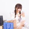 【ネットでモノを売っている人必見】パルス型消費活動を理解する6つのタスク