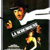 """「ラ・スクムーン」""""死神""""と呼ばれた男の顛末を描くフィルムノワールですが・・・"""