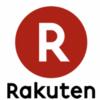 楽天もNFTに参入、Rakuten NFT2022年春公開へ