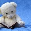 Kindle for PCよりもBlueStacks&Android版Kindleを使った方が読書がはかどる