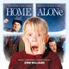 クリスマスに子供と楽しみたい、英語のおすすめ映画&DVD