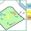 京都市内の公園を巡るシリーズ。21