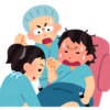 母乳育児の支援ができない産科施設