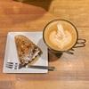 【天満・コーヒー】私が毎週通うお店『SANWA coffee works』