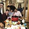 MBAシェアハウス住人会議〜2019年11月ゲストと唐揚げ