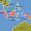 Berapa Musim yang Ada di Indonesia? Inilah Jawabannya
