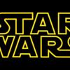 『スター・ウォーズ』はどこへ向かう?SW製作計画にみるディズニーの思惑