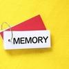 『50代だから、記憶力の低下は仕方ない?』いえいえ、まだあきらめるには早いですよ😀