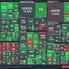 【FOMC待ち】米国株式市場分析まとめ【20210316】