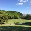 町田の素敵な公園『真光寺公園』に行ってみた!