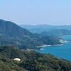 村上海賊の島、尾道市因島①
