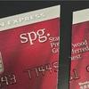 (追記あり)年会費の元を取るなど到底不可能なクレジットカードの話