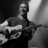 【音楽評論】Coldplayを3秒で説明する