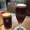 世界の150種類以上のビールと料理が楽しめるビアレストラン 世界のビール博物館に行ってきた!