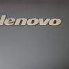 Lenovo G585(2)