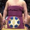 千秋楽で負け越した炎鵬の相撲が面白かった・・・