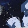 『宇宙戦艦ティラミスⅡ』 第九話その②「GHOST IN THE COCKPIT」