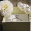 婚約指輪を相場より安く・お得に買う方法と事前知識~10万円台で満足する指輪を手に入れた実体験【まとめ】~
