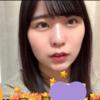 小島愛子まとめ  2021年1月8日(金)  【伊達巻きや食器などに関する昼配信】(STU48 2期研究生)