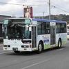 鹿児島交通 90号車